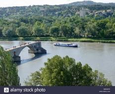 Les Grands Bateaux de Provence - Croisières Mireio