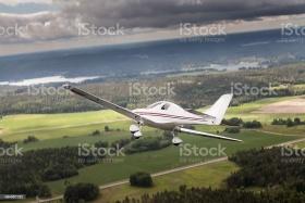 Aero-sud EST