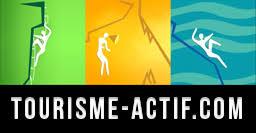 Tourisme-Actif/sport nature en lozère.