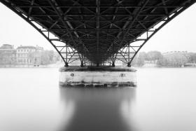 Découverte et développement de son identité photographique