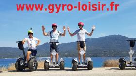 Gyro-Loisir