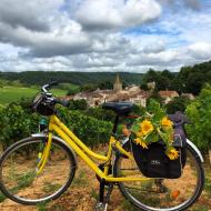Véli'Bourgogne