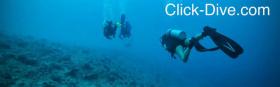 CLICK-DIVE