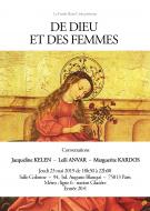 De Dieu et des Femmes