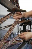 Voyage dans l'industrie du textile français (49) :