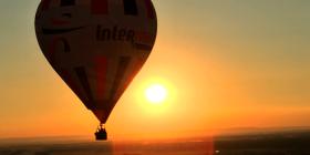 Cameron Balloons France