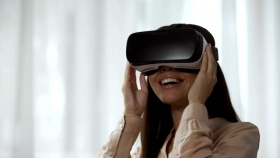 La Matrice VR