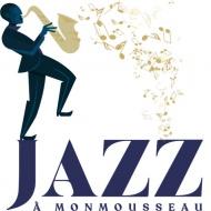 JAZZ A MONMOUSSEAU (41) Soirée Jazz Intimiste à Monmousseau Samedi 31 juillet à 18h30