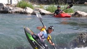 Canoë-Kayak Club Louhans