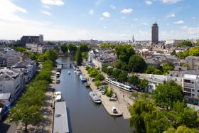 Visites d'entreprises : des idées de sorties originales pour les vacances de Printemps en Loire-Atlantique