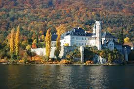 abbaye royale de hautecombe