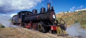 Chemin de fer de la Vendée