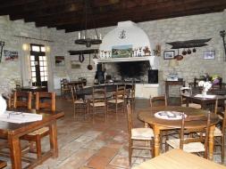 Mas de Layalle - Hôtel Restaurant Provençal