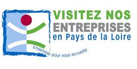 Visites d'entreprises : des idées de sorties originales pour les vacances de Printemps dans le Saumurois