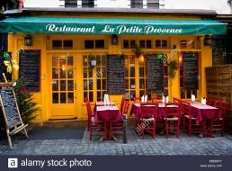 La Petite Provence du Paradou
