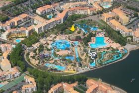 Aquapark Cap d'Agde
