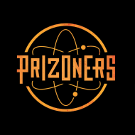 Escape Game - Prizoners Montpellier