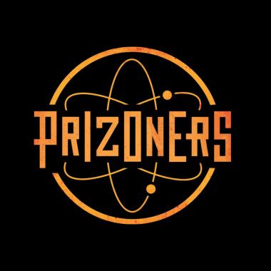 Escape Game - Prizoners Montpellier